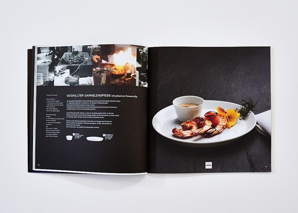 katalog-cornelia-poletto-asa-selection-gestaltung-design-deniz-retzer-huebsch-koblenz-01