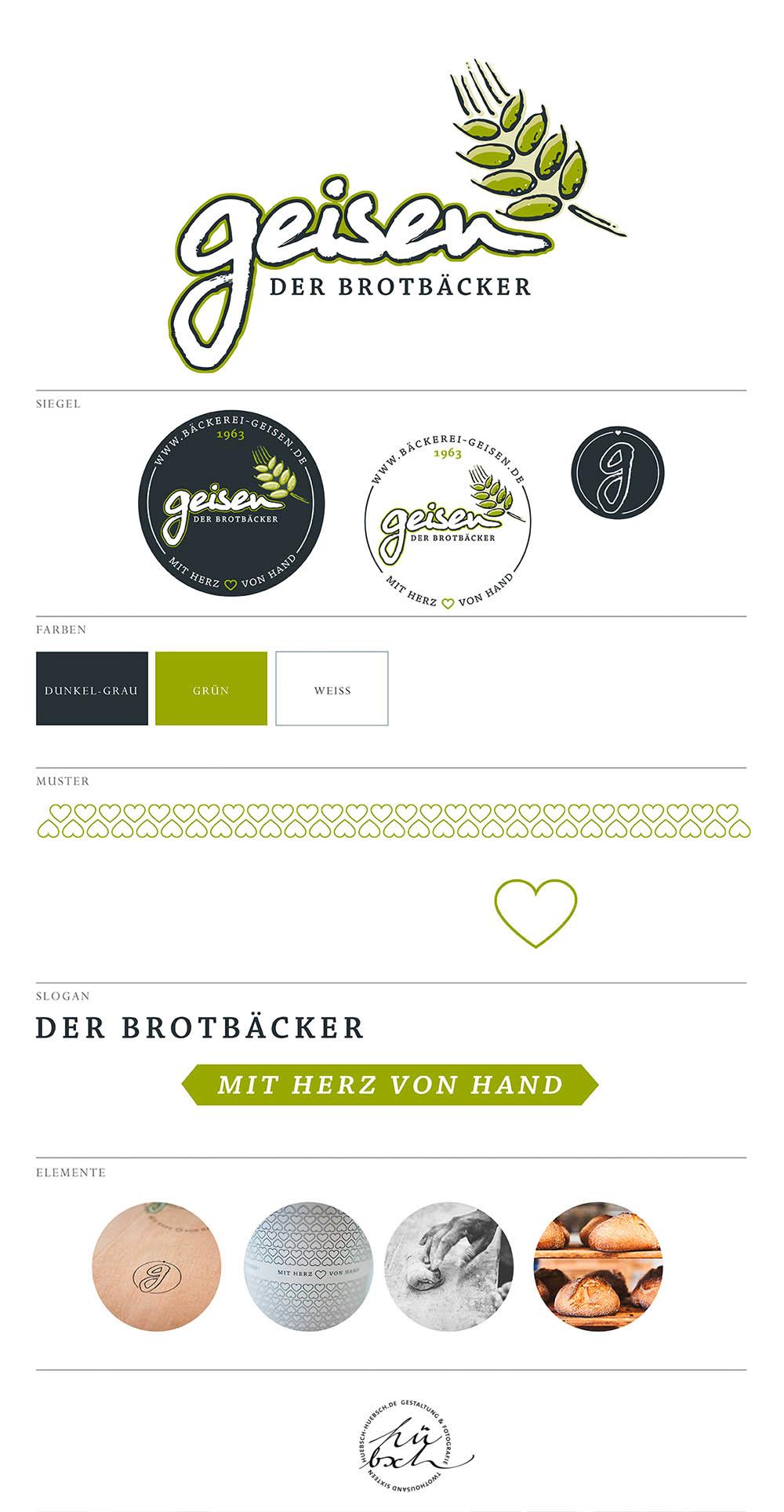 logo-design-branding-baeckerei-geisen-neuwied-huebsch-huebsch