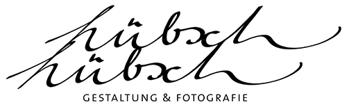 Huebsch-Huebsch.de