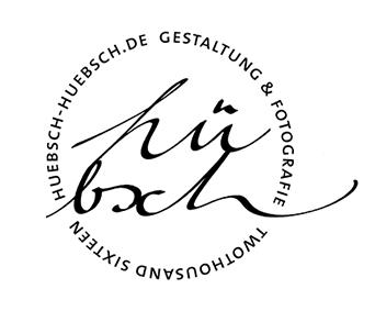 huebsch huebsch Logo