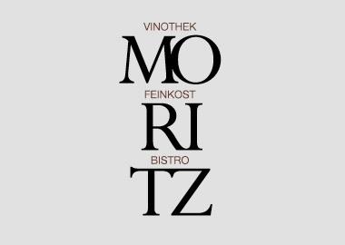 Vinothek MORITZ