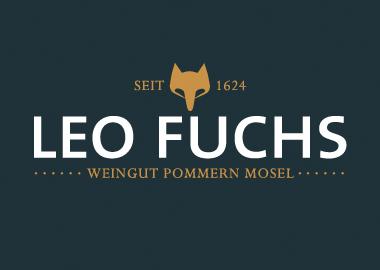 Weingut Leo Fuchs